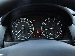 2014款 sDrive18i 领先型 5座