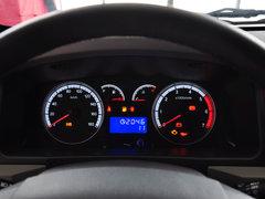 2014款2.4L 手动新干线标准型4G69