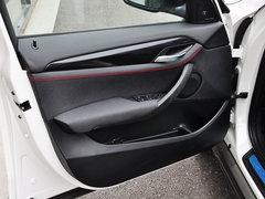 2014款 sDrive18i 运动设计套装 5座