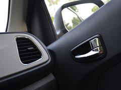 2014款1.4L 自动豪华型
