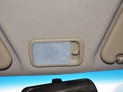 2014款1.5L 手动S 舒适型