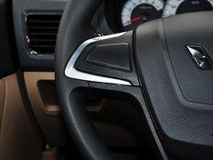 2014款1.2L 手动S 舒适型