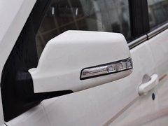 2014款 1.2L 手动 S 舒适型