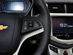 2014款 三廂 1.6SX 自動 風尚版