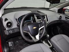 2014款三厢 1.6SX 自动风尚版