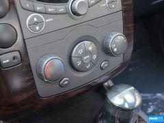2014款 1.8T 手動 2WD 馳域特裝版 5座