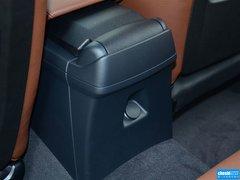 2014款 sDrive20i X设计套装 5座