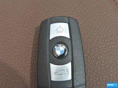 2014款 sDrive18i X设计套装 5座