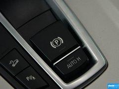2014款 xDrive20i 领先型 5座