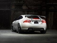2014款 XKR-S GT