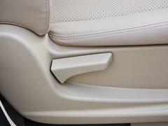 2014款 1.5L 手动 舒适型 7座