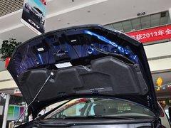 2014款 1.8L 自动 豪华版