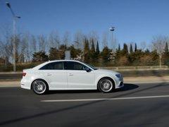 2015款 2.0T Limousine