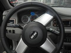 2014款P68-DC01K2WD 标准型