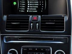 2015款 2.0T 自动 T5 智雅版 5座