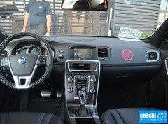 2015款3.0T 自动T6 AWD 个性运动版