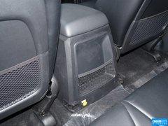2014款 2.0T 自动 四驱豪华导航版 7座