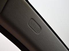 2014款 2.0T 手动 尊贵型 5座