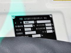 2014款 2.0L 手动 快运短轴版高顶4Y20M运标准型