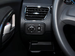 2014款CROSS 1.5L 手动舒适型