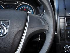 2014款 CROSS 1.5L 手动 舒适型