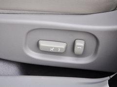 2014款 三厢 1.3T CVT 尊贵型