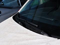2015款 2.0L 自动 汽油两驱致享版