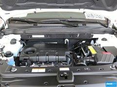 2015款 2.0L 自動 汽油四驅致純版