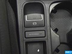 2015款 1.8TSI 自动 四驱豪华型 5座