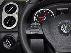 2015款1.8TSI 自动两驱豪华型 5座