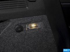 2015款 1.8TSI 自动 两驱豪华型 5座