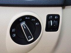 2015款 1.8TSI 自动 两驱舒适版 5座
