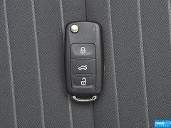 2015款1.8TSI 手动两驱风尚版 5座