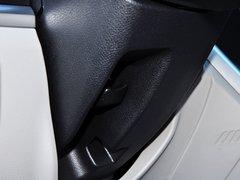 2014款 三厢 1.5L 手动 时尚型