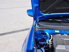 2014款 两厢 1.5L 手动 精英型