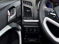 2014款 两厢 1.3T CVT 精英型