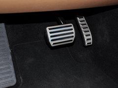 2015款Cayenne 3.0T5座