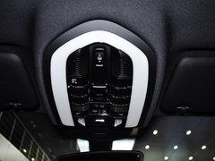 2015款 Cayenne 3.0T 5座