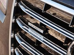 2014款 60 TFSI quattro豪华型