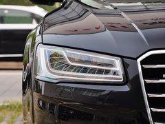 2014款 45 TFSI quattro豪华型