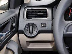 2015款 1.6L 手动 智选型