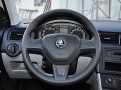2015款 1.4L 手动 乐选型