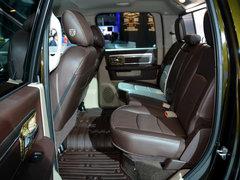 2014款1500 Mossy Oak Edition