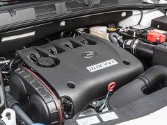 2014款1.6L 自动智慧ESP版