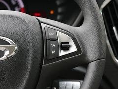 2016款 1.6L 自動 豪華ESP版