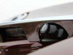 2014款1.6L CVT豪华版