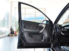 2014款 升级版 1.5T 手动 两驱精英型 5座