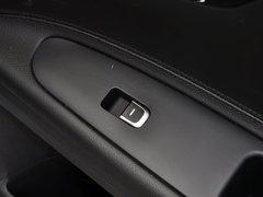 2014款 1.8L 自动 LUX
