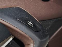 i8系 2014款 1.5T 自动 标准型
