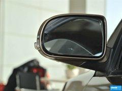 2014款 1.3L 手动运动尊贵型